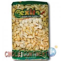 Maiz cancha Coexito
