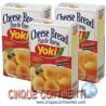 Pao de queijo Yoki 3 Confezioni