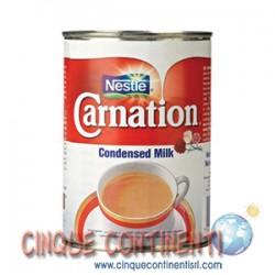 Latte Evaporato Carnation Nestlè
