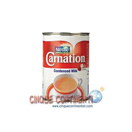 Latte Evaporato Carnation