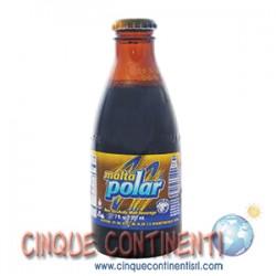 Malta Polar bottiglia