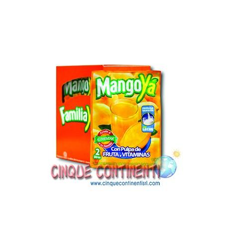 Preparato per succo di mango MangoYa