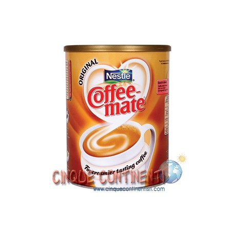 Coffee Mate Nestlè