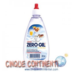 Zero Cal