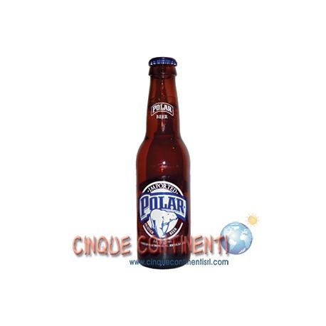 Birra Polar