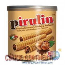 Pirulin