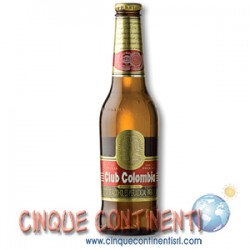 Birra Club Colombia
