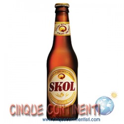 Birra Skol