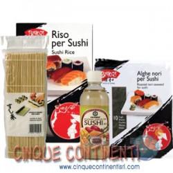 Kit per sushi