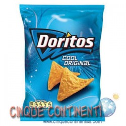 Doritos original
