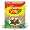Trigo para kibe Yoki