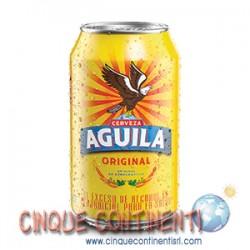 Birra Aguila