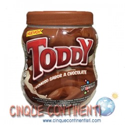 Toddy piccolo