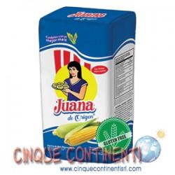 Harina Juana