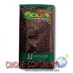 Fagioli rossi centroamericani Coexito