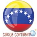 Rum venezuelano