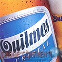 Birra argentina