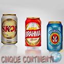 Birra brasiliana