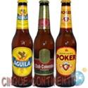 Birra colombiana