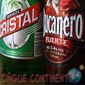 Birra cubana