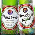 Birra dominicana
