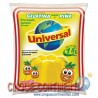 Gelatina ananas Universal