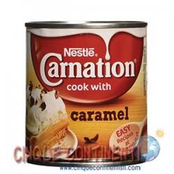Carnation Caramel Nestlè