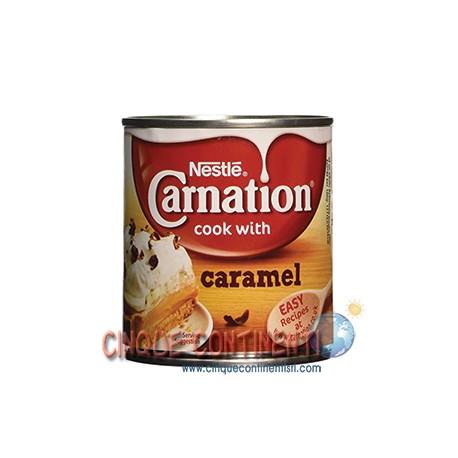 Nestlè Caramel