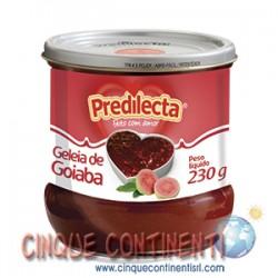 Marmellata di goiaba Predilecta