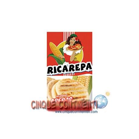 Harina Ricarepa