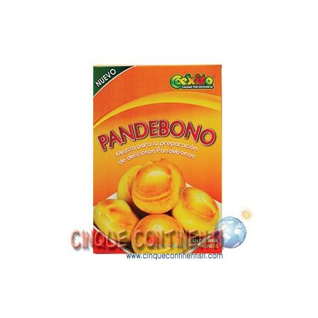 Pandebono