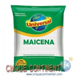 Maizena (maicena)
