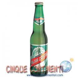 Birra Palma Cristal