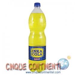 Inka Cola