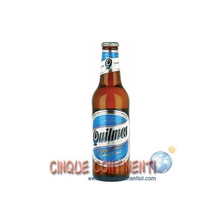 Birra Quilmes