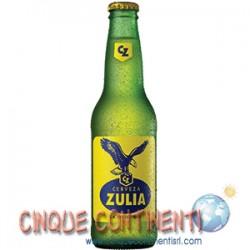 Birra Zulia