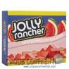 Gelatina anguria Jolly Rancher