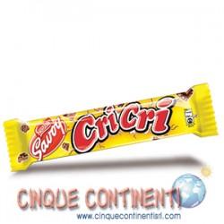CriCri Savoy