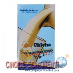 Chicha Venezolana
