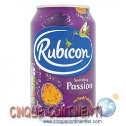 Rubicon sparkling passion