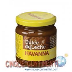 Dulce de leche Havanna piccolo