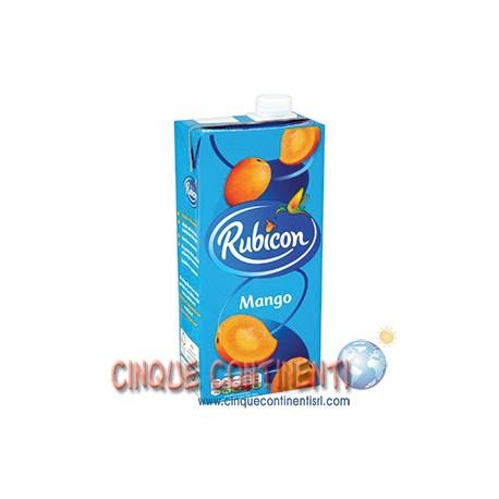 Succo di Mango Rubicon