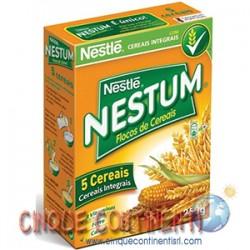 Nestum 5 cereali