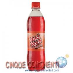Red Rock Frambuesa
