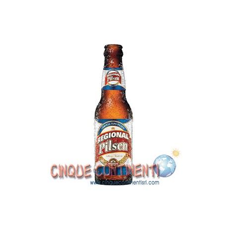 Birra Regional