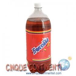 Frescolita bottiglia