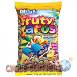 Fruty aros