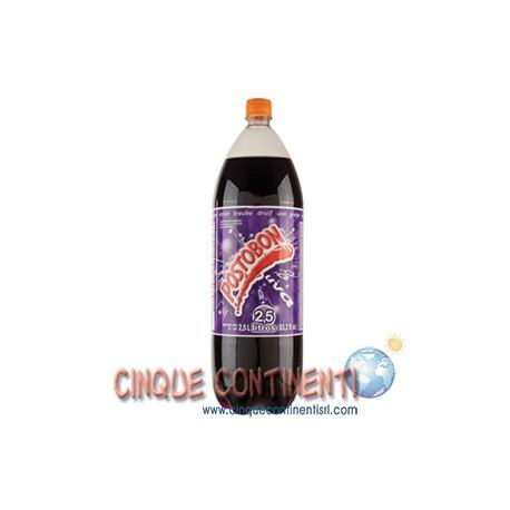 Postobon Uva bottiglia