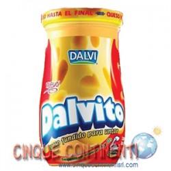 Dalvito