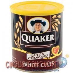 Avena Quaker